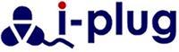 i-plug