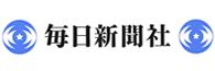 01mainichi