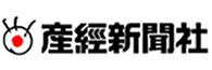 02sankei