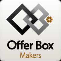 b_makers